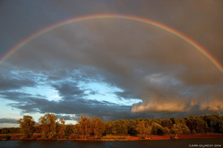 http://raduga777.ucoz.ru/Rainbow/radryz.jpg